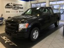 Used 2014 Ford F-150 - for sale in Coquitlam, BC