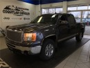 Used 2010 GMC Sierra 1500 SLT for sale in Coquitlam, BC