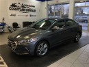 Used 2017 Hyundai Elantra GLS for sale in Coquitlam, BC