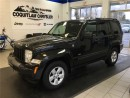 Used 2010 Jeep Liberty Sport for sale in Coquitlam, BC
