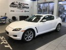 Used 2007 Mazda RX-8 GT for sale in Coquitlam, BC