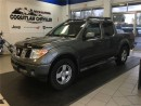 Used 2006 Nissan Frontier SE for sale in Coquitlam, BC