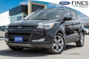 Used 2014 Ford Escape SE - SOLD! AWD/LEATHER/ROOF/NAVIGATION for sale in Bolton, ON