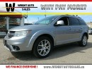 Used 2016 Dodge Journey R/T| AWD| LEATHER| 7 PASSENGER| BLUETOOTH| 36,057K for sale in Cambridge, ON