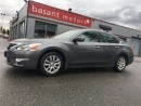 Used 2015 Nissan Altima Fuel Efficient, Power Windows/Locks, A/C! for sale in Surrey, BC