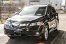 Used 2014 Acura RDX Loaded! for sale in Langley, BC