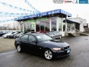 Used 2008 BMW 3 Series 323i *** payments from $99 bi weekly oac*** for sale in Surrey, BC