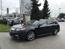 Used 2014 Acura TL A-Spec SH-AWD for sale in Surrey, BC
