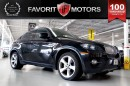 Used 2009 BMW X6 xDrive50i | NAV | BACK-UP CAM | MOONROOF for sale in North York, ON