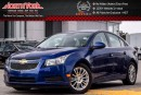 Used 2013 Chevrolet Cruze Eco|Manual|PowerOptns|KeylessEntry|Sat.Radio|17