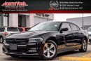 Used 2016 Dodge Charger SXT Sunroof|Nav.|HTDSeats|R.Start|Bluetooth|Sat Radio|18