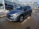 Used 2017 Volvo V60 T5 for sale in Calgary, AB