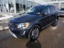 Used 2017 Volvo XC60 T5 Inscription for sale in Calgary, AB