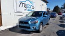 Used 2011 Mitsubishi RVR SE for sale in North Bay, ON