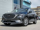 Used 2016 Mazda CX-9 SIGNATURE FREE WINTER TIRES for sale in Scarborough, ON