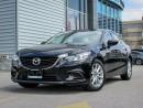 Used 2014 Mazda MAZDA6 FINANCE @0.9% for sale in Scarborough, ON