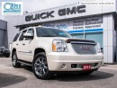 Used 2013 GMC Yukon Denali for sale in North York, ON
