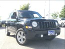 Used 2013 Jeep Patriot NORTH*4X4*AIR COND*POWER WINDOWS*POWER LOCKS* for sale in Mississauga, ON