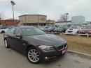 Used 2013 BMW 528 i 528i X-DRIVE - PREM PKG- NAVI for sale in Scarborough, ON