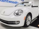 Used 2013 Volkswagen Beetle We know you could rock this look for sale in Edmonton, AB