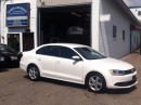 Used 2011 Volkswagen Jetta comfortline for sale in Kitchener, ON