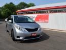 Used 2014 Toyota Sienna LE 8 Passenger 4dr Front-wheel Drive Passenger Van for sale in Brantford, ON