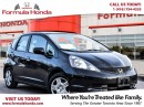 Used 2013 Honda Fit LX | BLUETOOTH | FUEL EFFICIENT for sale in Scarborough, ON