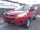 Used 2013 Hyundai Tucson GL for sale in Stittsville, ON