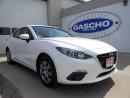 Used 2015 Mazda MAZDA3 GX|SyActiv|Bluetooth|Push Start|Auto for sale in Kitchener, ON