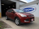 Used 2014 Ford Escape SE|AWD|Reverse Cam|Bluetooth for sale in Kitchener, ON