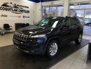 Used 2016 Jeep Cherokee Limited for sale in Coquitlam, BC