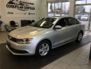 Used 2014 Volkswagen Jetta 1.8 TSI Comfortline for sale in Coquitlam, BC