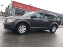 Used 2016 Dodge Journey Offering lowest payment on a car YOU want, O.A.C. for sale in Surrey, BC