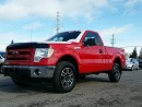 Used 2014 Ford F-150 XL for sale in Bolton, ON