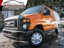 Used 2009 Ford Econoline E-250 Extended for sale in Stittsville, ON