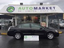 Used 2005 Nissan Altima 2.5 S LOADED, LEATHER & MOONROOF!! for sale in Langley, BC