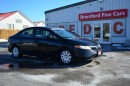 Used 2007 Honda Civic DX-G 4dr Sedan for sale in Brantford, ON