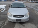 Used 2005 Chevrolet Cobalt for sale in Brampton, ON
