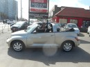 Used 2005 Chrysler PT Cruiser MINT LOW KM! GET READY FOR SUMMER!! for sale in Scarborough, ON