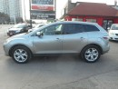 Used 2010 Mazda CX-7 LOW KM GT AWD!! for sale in Scarborough, ON