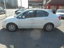 Used 2008 Suzuki SX4 SUPER SALE! for sale in Scarborough, ON