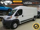 Used 2016 RAM 3500 ProMaster HIGHROOF**159 WHEEL BASE**R/CAMERA** for sale in Woodbridge, ON