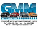 Used 2011 Dodge Ram 2500 ST Crew Cab Long Box 4X4 Gas for sale in North York, ON