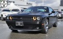 Used 2016 Dodge Challenger SXT for sale in Surrey, BC