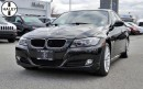 Used 2010 BMW 328 I for sale in Surrey, BC