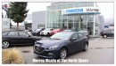 Used 2014 Mazda MAZDA3 Sport GX-SKY at for sale in Surrey, BC