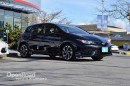 Used 2017 Toyota Corolla IM for sale in Richmond, BC