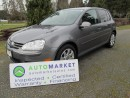 Used 2008 Volkswagen Rabbit 4-Door S for sale in Surrey, BC