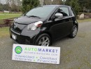 Used 2012 Scion iQ Loaded, Insp, Warr for sale in Surrey, BC