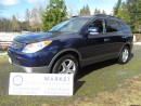 Used 2010 Hyundai Veracruz Limited, AWD, 7 Pass, Insp, Warr for sale in Surrey, BC